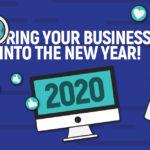 2020 Marketing Resolutions